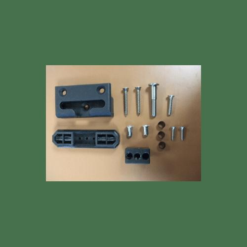 557719 Complete Espag Lock Set