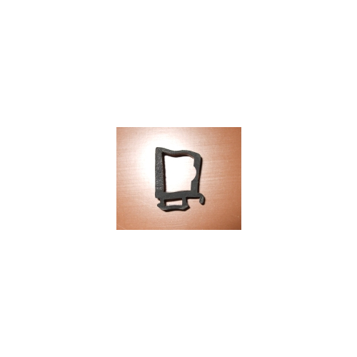 559905 MK1 Gasket for Panel Horizontals