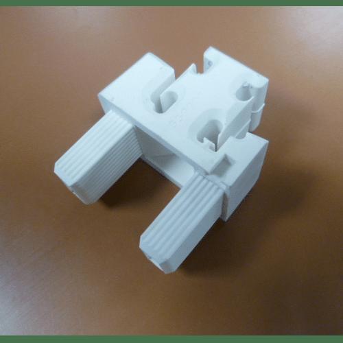 559929 MK2 Frame Connector Blocks