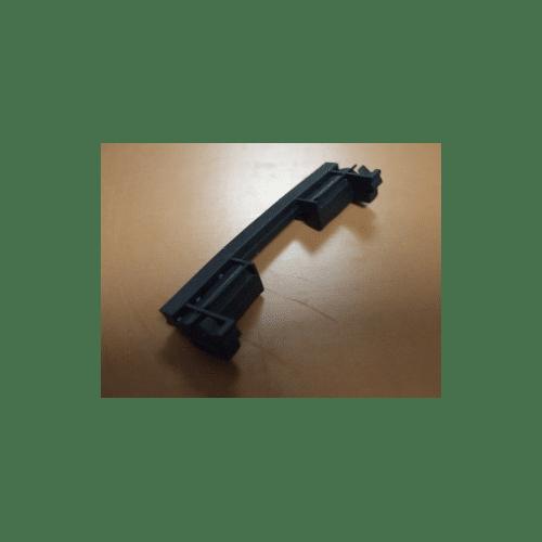 559965 Moulded Gasket Set For MK2 Hinges (Male Part)