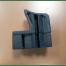 559970 Moulded Gasket For Panel Sides (Left)