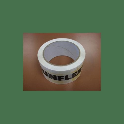 850453 Sunflex Parcel Tape