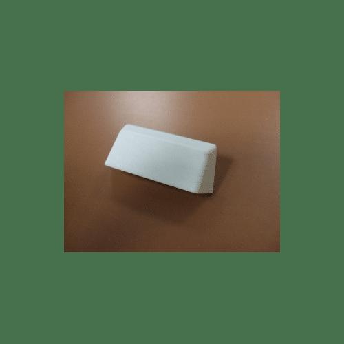912044 Face Drain Caps