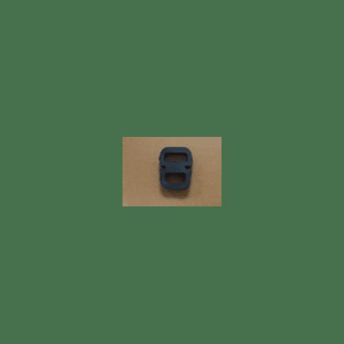 917057 Frame Joining Gasket