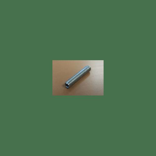 921109 Grub Screw For Closing Cone To Shootrod