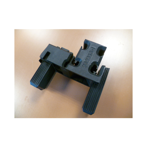 759913 Frame Connector Blocks