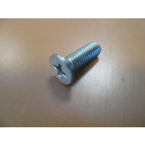 850461 M5 x 16 Machine Screw For Bottom Of Running Gear Bracket