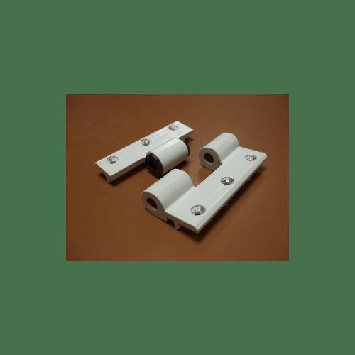 910151 Standard Hinge
