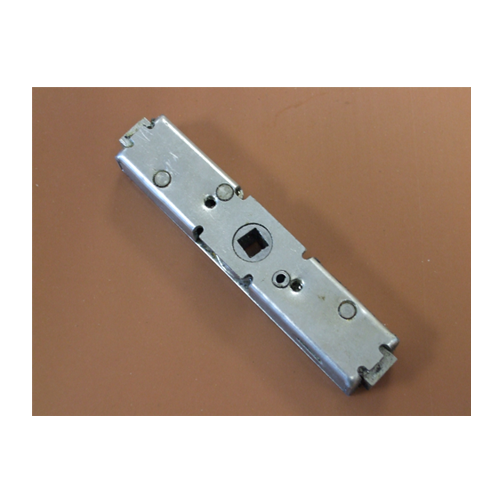 911017 MK1 Lock For Intermediate Panels Without Profile Cylinder