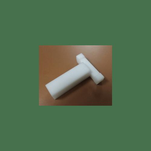 912001 Top Polyamide Block For Sliding Posts