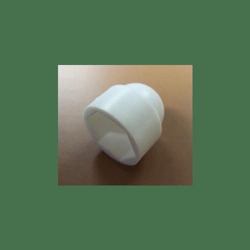 912038 MK1 Running Gear Bolt Cover Caps