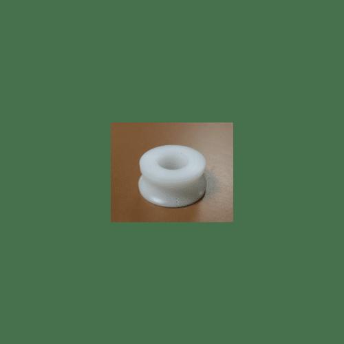 914007 Polyamide Guide Discs