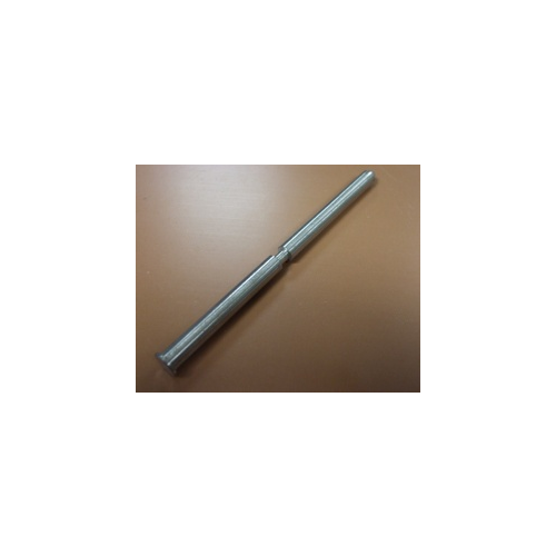 921016 MK2 Running Gear Pin