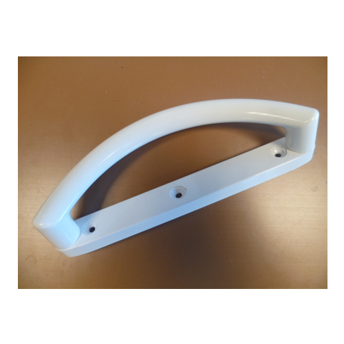850194 Inside Right Hand Dummy Handle