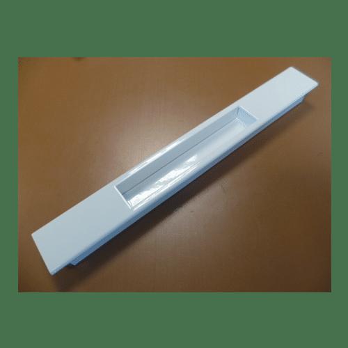 850475 External Flush / Recessed Handle