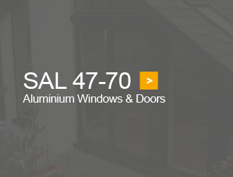 SAL Windows