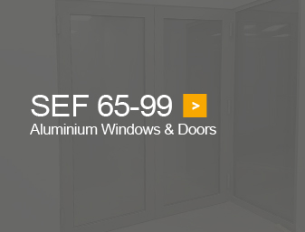 SEF Windows