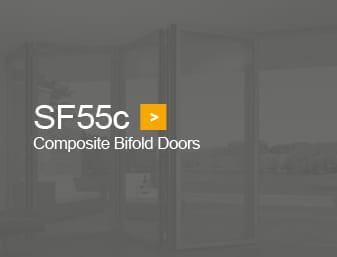SF55c
