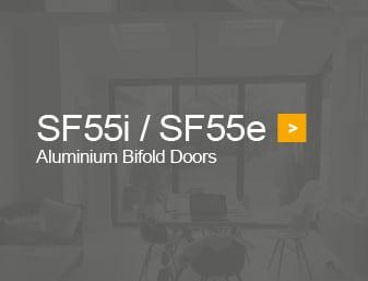 SF55i / SF55e