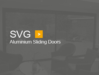 SVG Sliding Doors