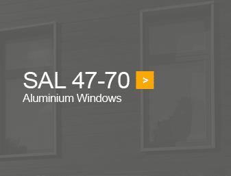 SAL 47-70